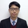 Author's profile photo Man Li