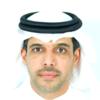 Author's profile photo Ibrahim Al Yousef