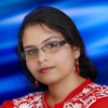 Author's profile photo Arundhati Kanungo