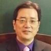 Author's profile photo David Kim