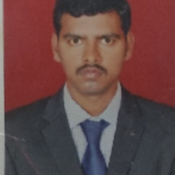Author's profile photo Ramapitchi Reddy Alladu