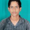 author's profile photo Amlan Gourab Sahoo