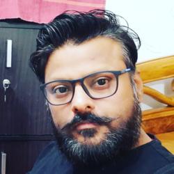 Profile picture of i_viv6