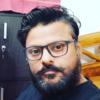 Author's profile photo Vivek Arya
