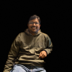Profile picture of iam.kumaraakash