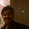 author's profile photo Amit Das