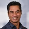 Author's profile photo Arijit Das