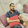 Author's profile photo Mohammed Abdul Imran
