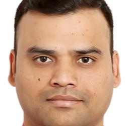 Profile picture of iamkranthi21