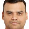 Author's profile photo Kranthi Mateti