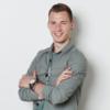 Author's profile photo Philipp Mueller