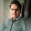 Author's profile photo Rajeeb Lochan Sahoo