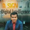 Author's profile photo Syed Nadeem