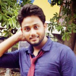 Profile picture of iamzeeali