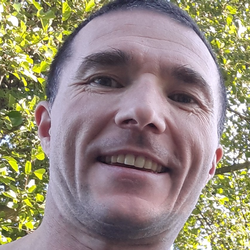 Author's profile photo Ian Armstrong