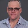 Author's profile photo Ian Barrow