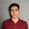 Author's profile photo Ian Rossi