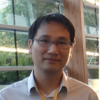 author's profile photo Ian Wong