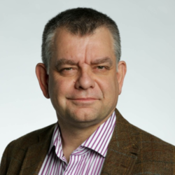 Profile picture of iangrange