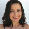 author's profile photo Iara Oliveira