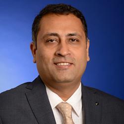 Profile picture of ibhattacharyya