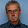 Author's profile photo Benny G. Sørensen