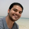 Author's profile photo Ibrahem Ahmed