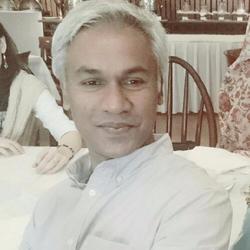 Profile picture of ibrahim.ibrahim