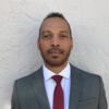 Author's profile photo Ibrahim Tamayo Blanco