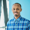Author's profile photo Ibrahim Ga'al