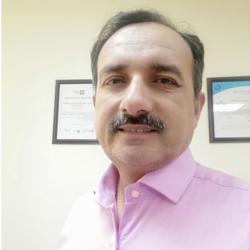 Profile picture of ibukhari