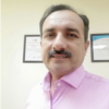 Author's profile photo Ijaz Hussain Bukhari