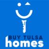Author's profile photo I Buy Tulsa Homes