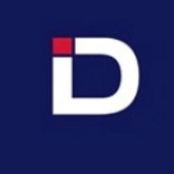 Profile picture of id88slot