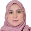 author's profile photo Fatima Idelaouad