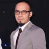 Author's profile photo Idi Kurniawan