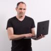 Author's profile photo Ido Mosseri