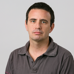 Profile picture of ido.perez