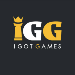 Profile picture of igggames