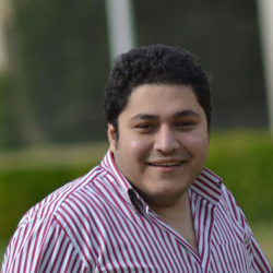 Profile picture of ighoneim