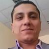author's profile photo Moamen Ahmed