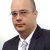 Igor Jakuboski