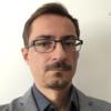 author's profile photo Igor Simonovic