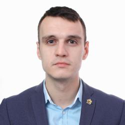 Profile picture of igor_veryaev