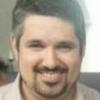 Author's profile photo Igor dos Santos da Silva