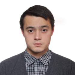 Profile picture of ihalytskyi