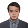 Author's profile photo Ihor Halytskyi