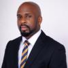 author's profile photo Iheanyichukwu Achareke