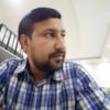 Author's profile photo Ihsan Habib