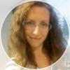 Author's profile photo Ivelina Kirilova